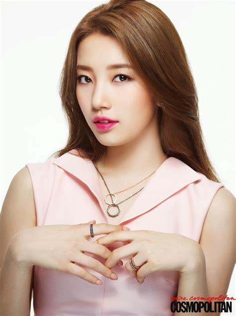 suzy korean news