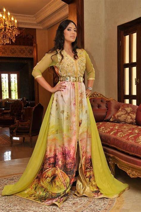 17 meilleures id 233 es 224 propos de karakou sur karakou 2016 robe traditionnelle et