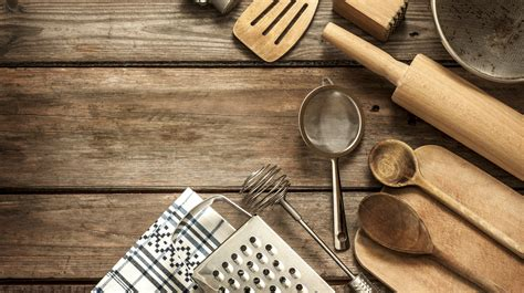 kitchen tools  home cook