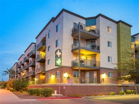 Apartments In Tempe Az by Apartments For Rent In Tempe Az Zillow