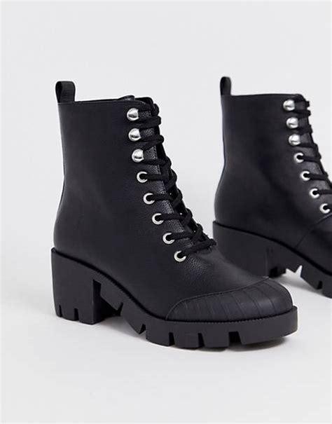 pagina  schoenen dames schoenen sandalen sneakers asos