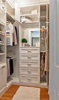 diy walk in closet 25+ best ideas about Diy walk in closet on Pinterest | Master closet design, Walk in wardrobe ...