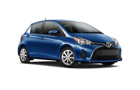Toyota Lease Deals 2018 toyota yaris leasing best car lease deals specials