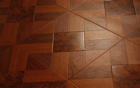 Gray Laminate Flooring For Any Interior Design  Best