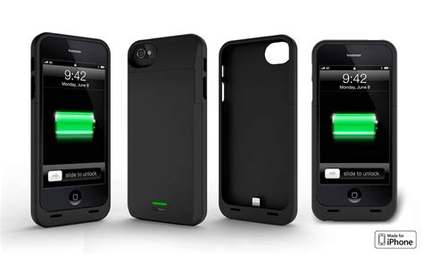 charging iphone 5s xtorm iphone 5 5s charging proporta