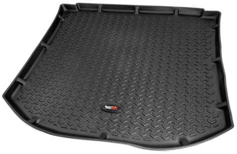 chevy traverse floor mats 2017 buick enclave chevy traverse all terrain cargo liners