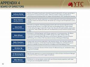 YTC Resources presentation, Resources Roadshow June 2013