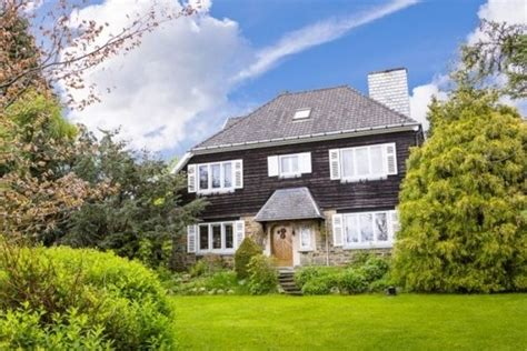 maison de repos definition les maisons de repos de belgique html autos weblog