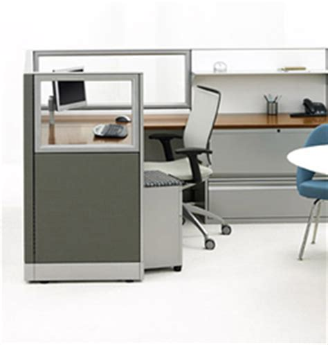 office furniture norcross 28 images workstations