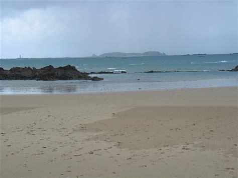 cing port mer cancale 28 images cancale port mer pointe du grouin on respire dans les vosges