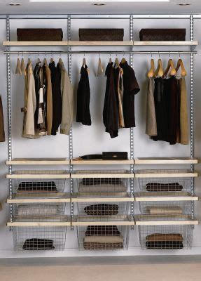 Wardrobe Shelving Systems by Our D 233 Cor Range Offers A Touch Of Luxury To Your Wardrobe