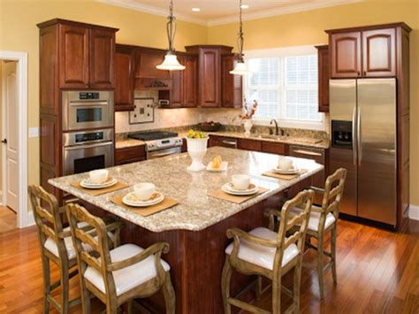 small kitchen island table kitchen small kitchen island ideas small kitchen island kitchen and remodeling kitchens with