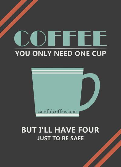 254 best funny coffee quotes images on pinterest coffee