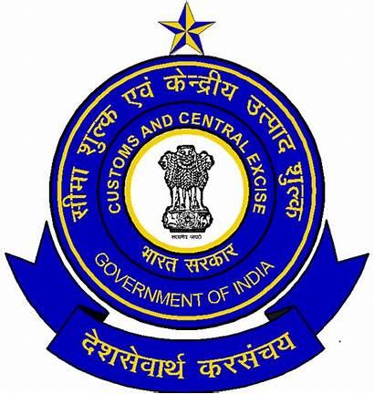 Nehru Jawaharlal Customs Intelligence Commissioner Ns Gov