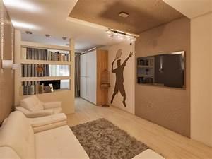 Kinderzimmer Junge Wandgestaltung : wandgestaltung jugendzimmer junge ~ Sanjose-hotels-ca.com Haus und Dekorationen