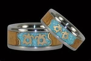 overstock wedding rings overstock mens wedding rings engagement ring unique engagement ring