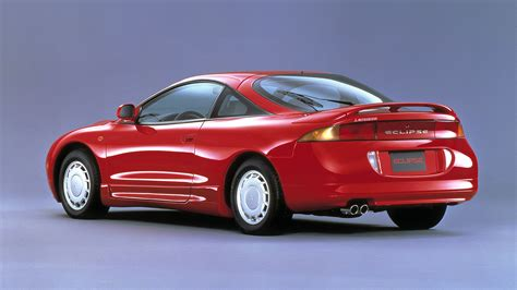 1995 Mitsubishi Eclipse Engine by 1995 Mitsubishi Eclipse Wallpapers Hd Images Wsupercars