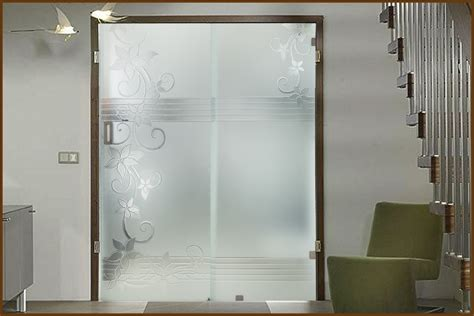 temple glass door shree rangkala glass design