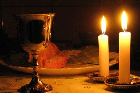 shabbat candle lighting disability awareness month inclusion shabbat