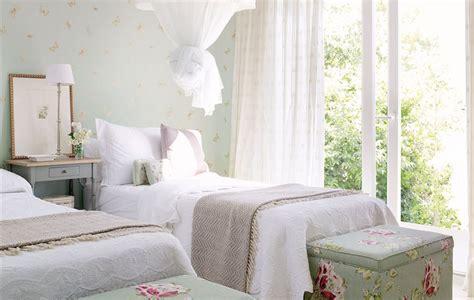 como elegir la cortina perfecta  cada ventana