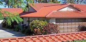 2018 metal roof cost guide installation prices for top With best price on metal roofing