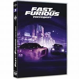 Regarder Fast And Furious 3 : fast and furious fast and furious 3 dvd zone 2 justin lin lucas black sung kang toutes ~ Medecine-chirurgie-esthetiques.com Avis de Voitures