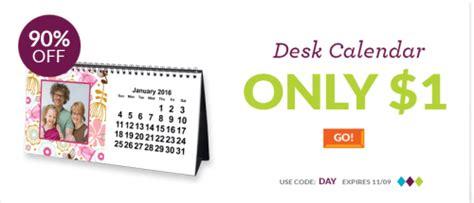 fully desk coupon code york photo canada deals only 1 for custom desk calendar
