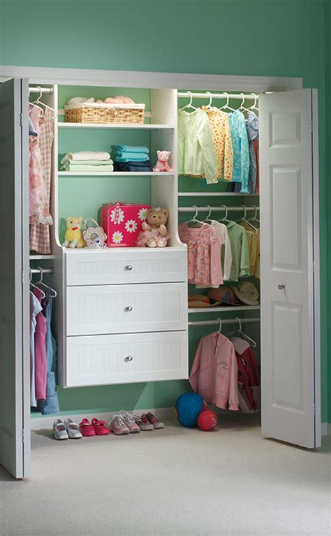 closet companies northern va roselawnlutheran