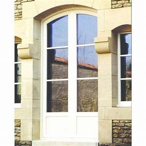 portes fenetres pvc pour renovation art et fenetres With menuiserie pvc renovation