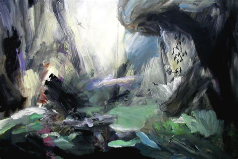Abstract By Black Artists by 41 Best Abstract Paintings In The World Inspirationseek