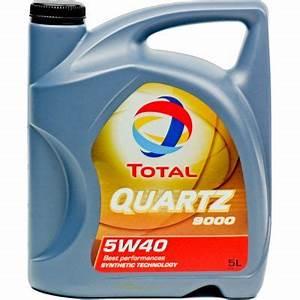 Total Quartz 9000 5w40 : motorno ulje total quartz 9000 5w40 5l silux hr ~ Kayakingforconservation.com Haus und Dekorationen
