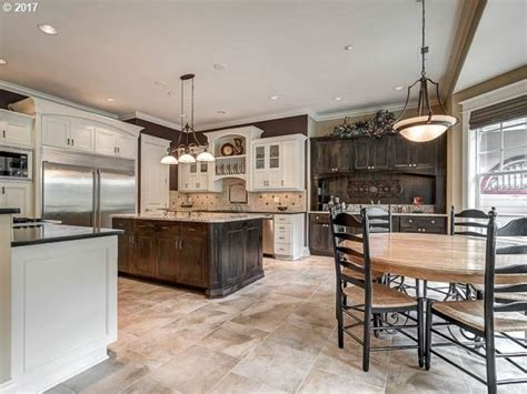 kitchen cabinets with 10 foot ceilings wow house like basketball appreciate 10 foot 9178