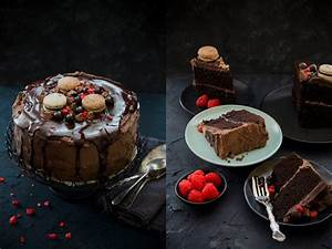 12 Tips for Styling Your Food Photography | Yummy Food Photos