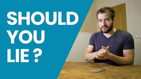 Getting your first credit card is a big step that can help students get started on the path of responsible credit use, which can help you get the lowest rates on mortgages or car loans later. What Income Should You Put On A Credit Card Application? - YouTube