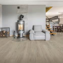 Us Floors Coretec Plus Xl Enhanced by Products Coretec Plus Xl Enhanced Usfloors