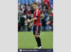 Joshua Kimmich Stock Photos & Joshua Kimmich Stock Images