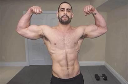 Tanner Wideman Fitness Imgur Lpsg