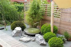 die besten 17 ideen zu japanische garten auf pinterest With französischer balkon mit japanische gärten bilder