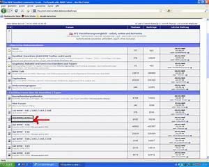 Löwe Sternzeichen Von Wann Bis Wann : bmw e30 von wann bis wann wurde er gebaut bmw talk forum ~ Markanthonyermac.com Haus und Dekorationen