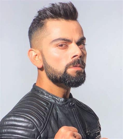 super stylish beard stubble styles