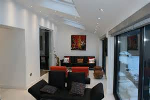 galley kitchen extension ideas house extension ideas lean to wrap around extension internals transform architects house