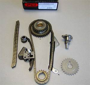 27 Ford 46 Timing Chain Replacement  Ford 4 6 3v Engine Timing Chain  Ford  Free Engine Image