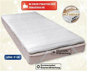 Matratzen Bei Aldi 2015 : my night style matratzen topper aktion bei aldi suisse ~ Bigdaddyawards.com Haus und Dekorationen