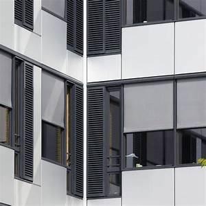 les 25 meilleures idees de la categorie store enrouleur With wonderful voilage exterieur pour terrasse 1 store enrouleur exterieur