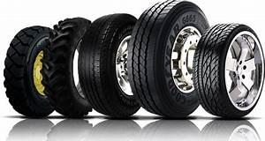 Pneus Auto Fr : comment acheter les bons pneus quand on ne s y connait pas magazine auto fr ~ Maxctalentgroup.com Avis de Voitures