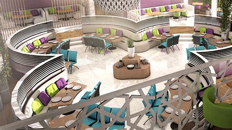 interior design courses home study home study interior design courses best home design
