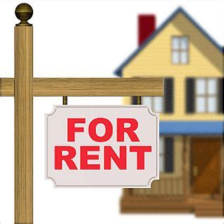 Condo For Rent 1075 E For Rent Images Free Clip Free Clip