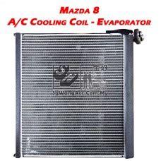 honda stream rn year  air cond compressor