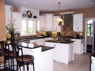 kitchens with white cabinets and black appliances homeofficedecoration black kitchen cabinets and white 9861