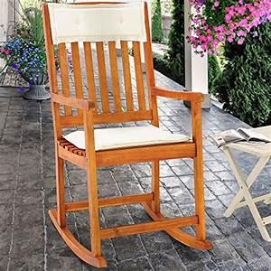 Gartenstuhl Für Kinder : garten schaukelstuhl kaufen vergleichen und bestellen bei amazon ~ Indierocktalk.com Haus und Dekorationen